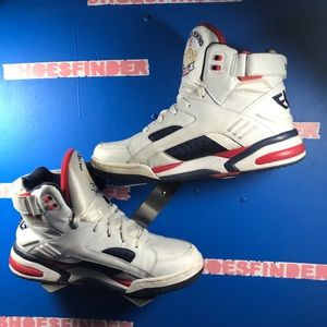 Other - Patrick Ewing eclipse  size 10
